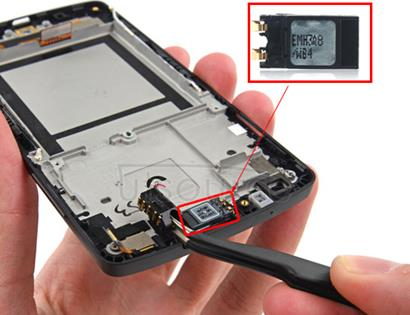 OEM Earpiece for LG Nexus 5