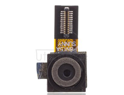 OEM Front Camera for Huawei Ascend P7