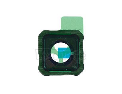 OEM Camera Lens Ring for Samsung Galaxy S6 Edge Plus Blue