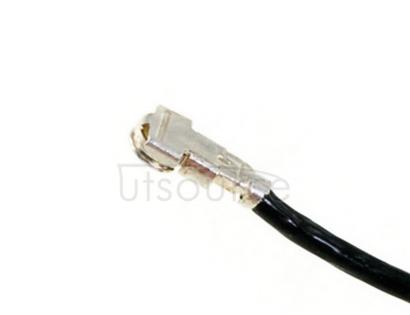 OEM Signal Cable for LG Nexus 5 D820 Black