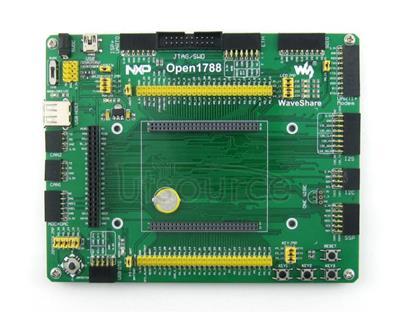 Open1788 Package B, LPC Development Board
