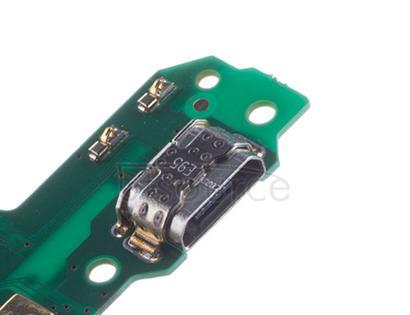 OEM Charging Port PCB Board for Huawei P9 Lite