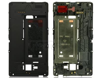 OEM Mid Board for Nokia Lumia 820