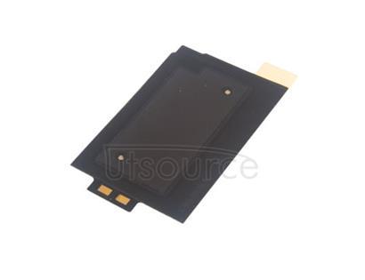 OEM NFC Antenna for Sony Xperia Z3+