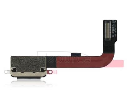 OEM Dock Connector for The New iPad