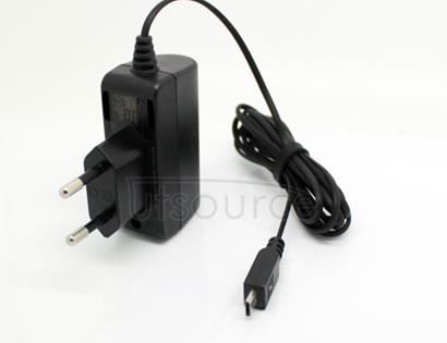 OEM EU Standard Charger for Sony Smartphone