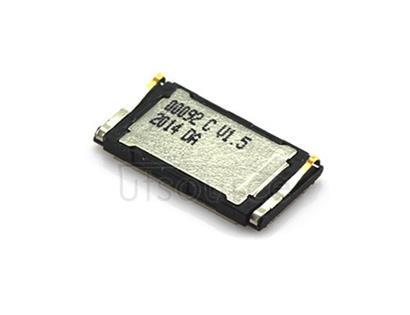 OEM Earpiece for BlackBerry Z10