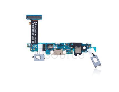 OEM USB Board for Samsung Galaxy S6 SM-G920F