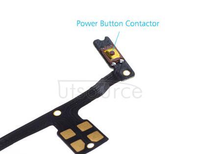 OEM Power Button & Volume Button Flex for OnePlus 3