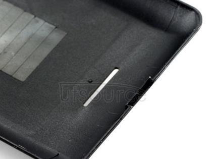 OEM LCD Supporting Frame for LG Lucid VS840