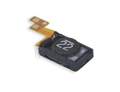 OEM Earpiece Replacement for LG G2 This original new earpiece for LG G2 is used to replace your damaged, broken or non-working one.