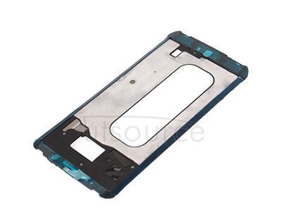 OEM LCD Shield for Samsung Galaxy S6 Edge Plus