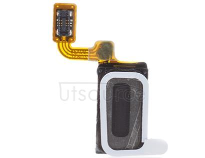 OEM Earpiece for Samsung Galaxy S6 Edge Plus