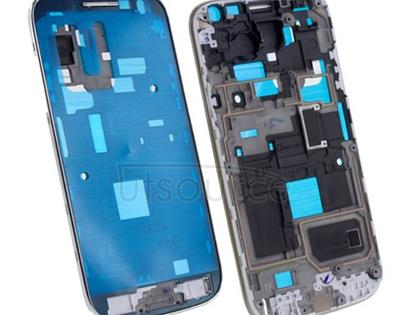 OEM Front Housing for Samsung Galaxy S4 Mini GT-I9195