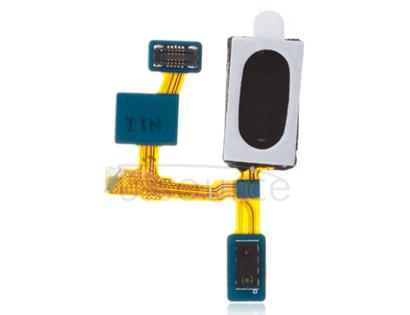 OEM Earpiece for Samsung Galaxy A9 (2016) This product is to replace the ineffective or deformed, broken, discolored earpiece of your Galaxy A9 (2016).