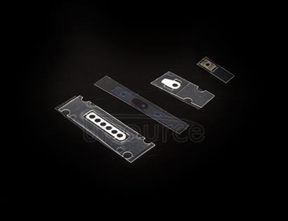 OEM MIC & Charging Port Anti-dust Mesh for iPhone 6