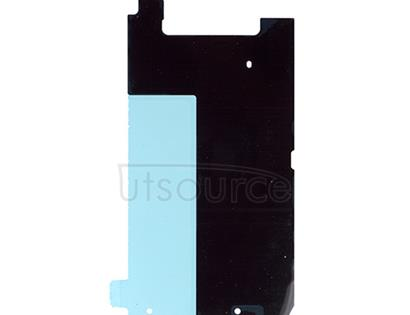 OEM LCD Back Adhesive Sticker for iPhone 6