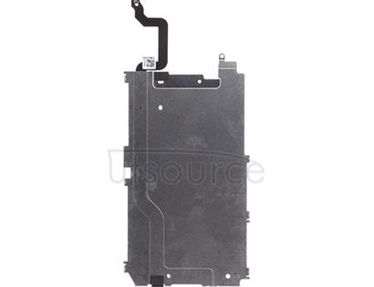 OEM LCD Shield Plate for iPhone 6