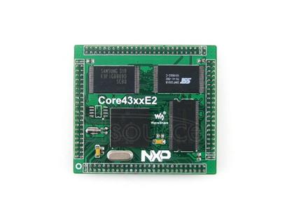 Core4357, LPC Core Board