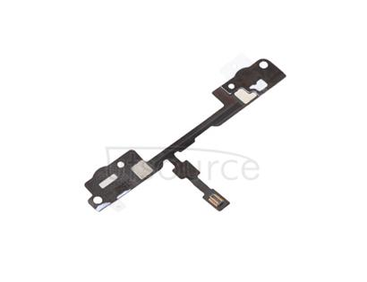 OEM Proximity Sensor Flex for OnePlus Two The original OnePlus Two Proximity Sensor Flex here is provided to replace the damaged Sensor Flex or insensitive Proximity Sensor Flex of your device.