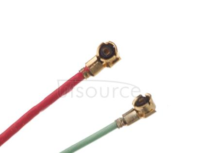 OEM Signal Cable for Samsung Galaxy S5 mini