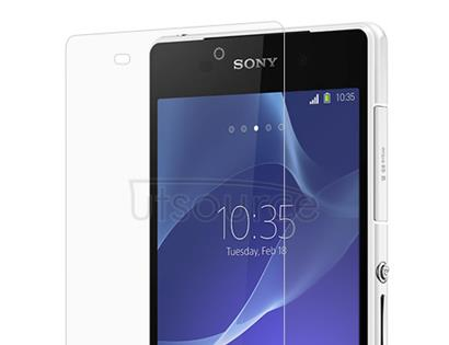 Nillkin Clear Screen Protector for Sony Xperia Z2