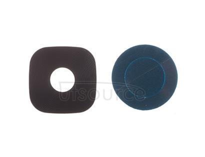 OEM Camera Glass Lens for OnePlus 3