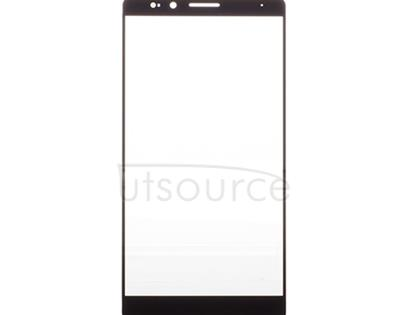 OEM Front Glass for Huawei Mate 8 Moonlight Silver