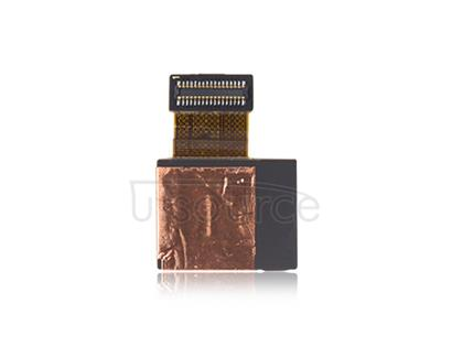 OEM Rear Camera for OnePlus Two