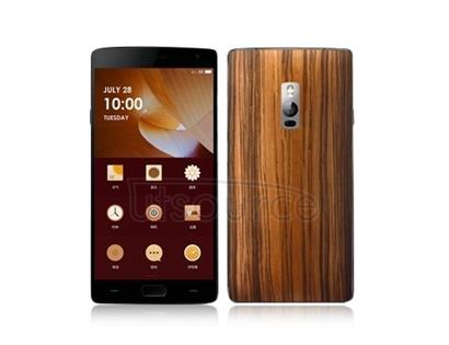 OEM StyleSwap Cover for OnePlus Two Rosewood
