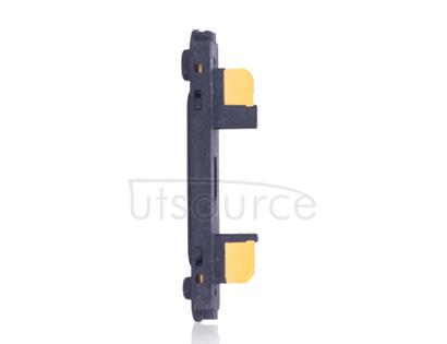 OEM Magnetic Charging Connector for Sony Xperia Z3 Compact Black