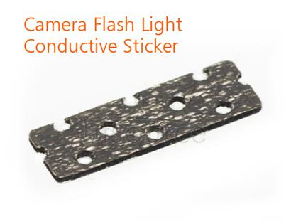 Flash Conductive Sticker for iPhone 5