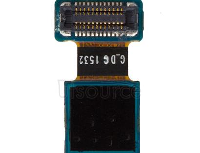 OEM Front Camera for Samsung Galaxy A5 SM-A500