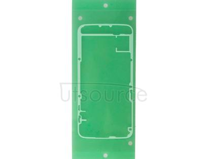 OEM Back Cover Sticker for Samsung Galaxy S6 Edge