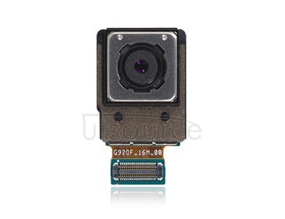 OEM Rear Camera for Samsung Galaxy S6 Edge Plus