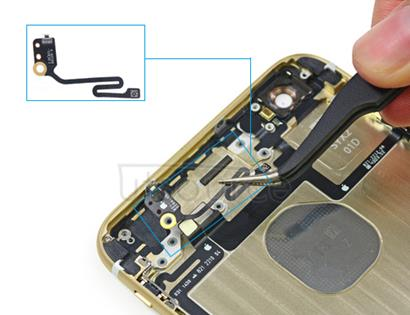 OEM Wifi Antenna for iPhone 6 Plus