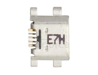 OEM Charging Port for Huawei Ascend P7