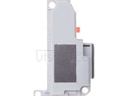OEM Loudspeaker for Huawei Honor 5A