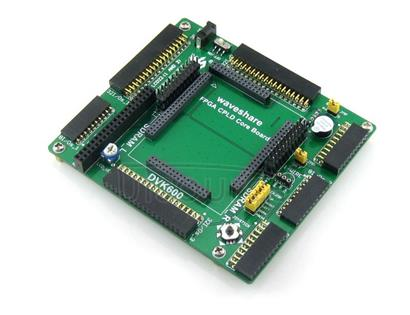 Open3S500E Package B, XILINX Development Board
