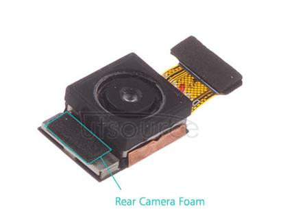 OEM Rear Camera for OnePlus 3