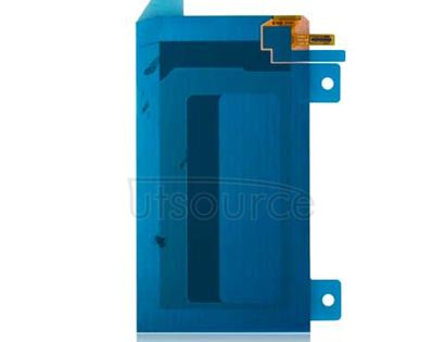 OEM Stylus Pen Sensor Board for Samsung Galaxy Note 5
