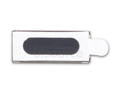 OEM Earpiece for Huawei Ascend P7