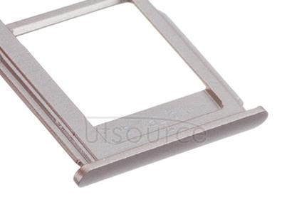 OEM SIM Card Tray for OnePlus 3T Dual Soft Gold