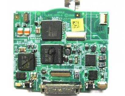OEM Motherboard 5th for iPod Video