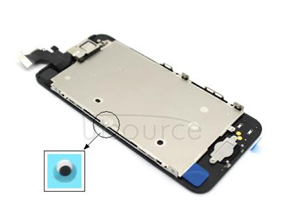 Lcd Shield Plate Water Damage Indicator Sticker for iPhone 5