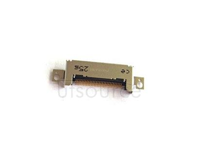 OEM Dock Connector for iPod Touch 2nd
