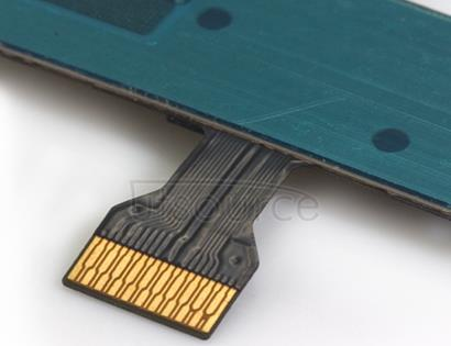OEM SIM and SD Card Board for Samsung Galaxy S4 Mini GT-I9195