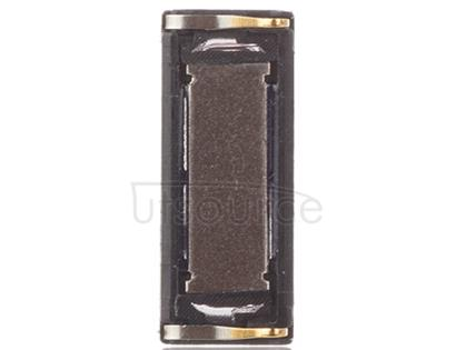 OEM Earpiece for OnePlus 3T