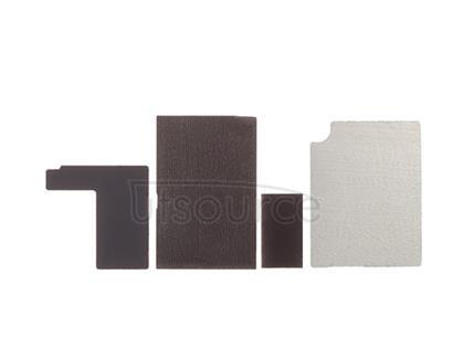 OEM Mainboard Inline Insulator Sticker 4pcs/set for iPhone 6