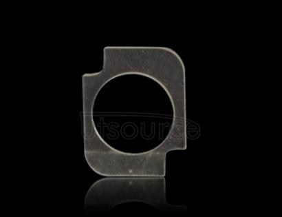 OEM Flashlight Sticker for iPhone 6